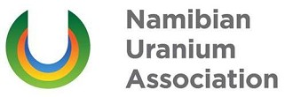 Namibian Uranium Association