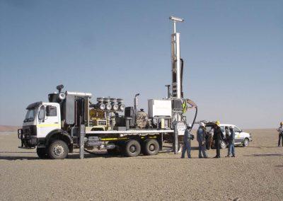 Drilling-(2)