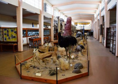 swakopmund-museum-swakopmund-5